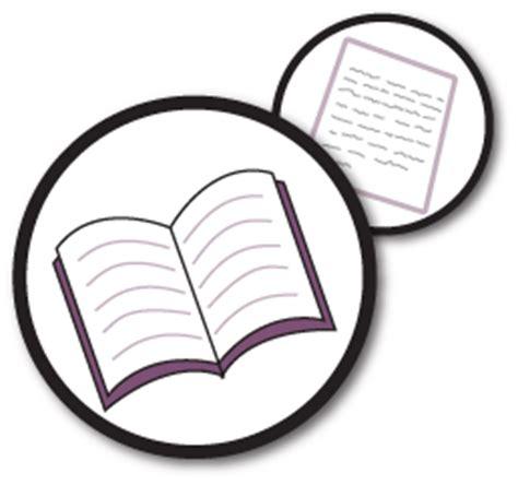 Examples - Literature Reviews - LibGuides at CSU, Chico